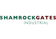Shamrock Gates Industrial